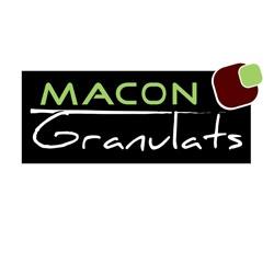 macon granulat