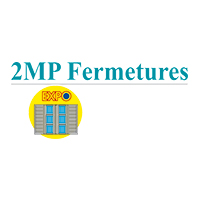 2 MP FERMETURE