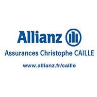 ALLIANZ CAILLE