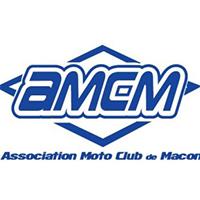 MOTO CLUB DE MACON