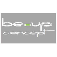 be up concept