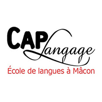 CAP LANGUAGE