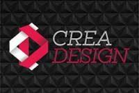 CREA DESIGN