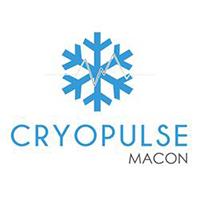 cryopulse