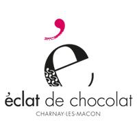 eclat de chocolat