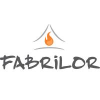 FABRILOR