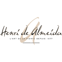 HENRI DE ALMEIDA