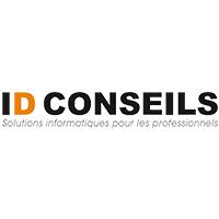 ID CONSEILS