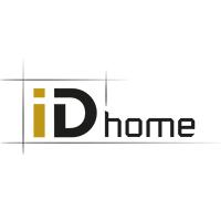 ID HOME