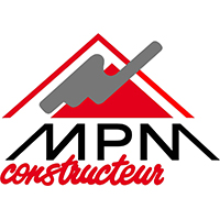 MPM CONSTRUCTION