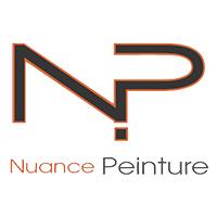 NUANCE PEINTURE
