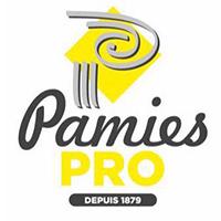 PAMIES PRO
