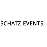 SCHATZ EVENTS