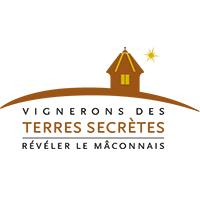 CAVE TERRES SECRETES PRISSE