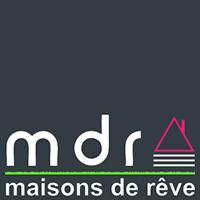 MAISON DE REVE