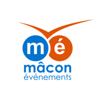 MACON EVENEMENTS