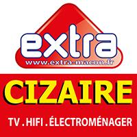 CIZAIRE – EXTRA MACON