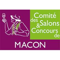 COMITE DES SALONS ET CONCOURS DE MACON