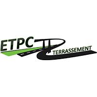 ETPC TERRASSEMENT
