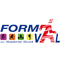 FORMAVAL