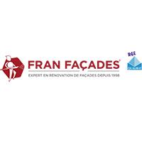 FRAN FACADES