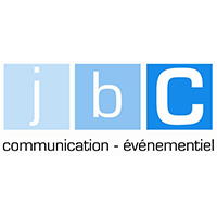JCB COMMUNICATION EVENEMENTIEL