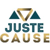 JUSTE CAUSE
