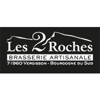 LES 2 ROCHES