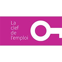 LA CLEF DE L'EMPLOI