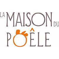 LA MAISON DU POELE