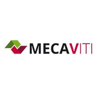 MECAVITI
