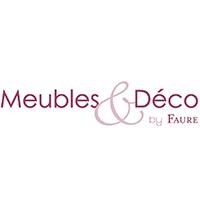 MEUBLES DECO