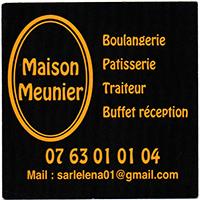 MAISON MEUNIER
