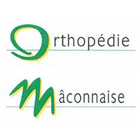 ORTHOPEDIE MACONNAISE