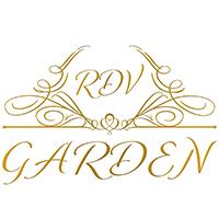 RDV GARDEN