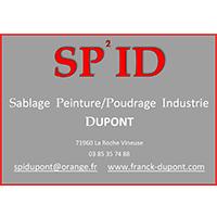 SP2ID