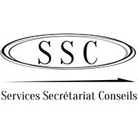 SERVICES SECRETARIAT CONSEILS