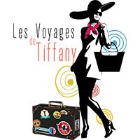 LES VOYAGES DE TIFFANY
