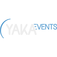 YAKA EVENTS